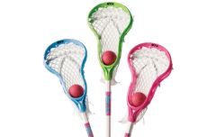 STX Fiddle Stick