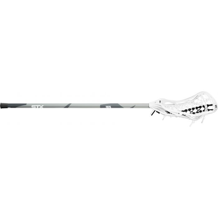 STX Fortress 300 Women's Complete Stick