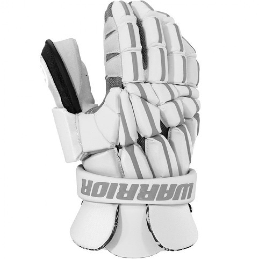 Warrior Regulator 2 Goalie Glove