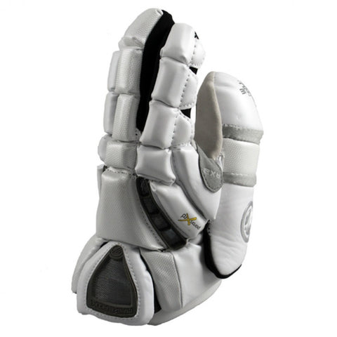 Maverik Rome RX3 Goalie Glove