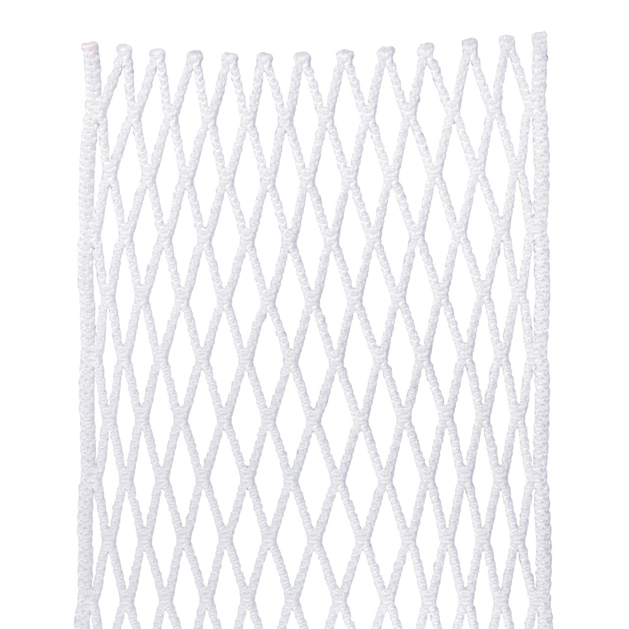 Stringking Grizzly Goalie Mesh