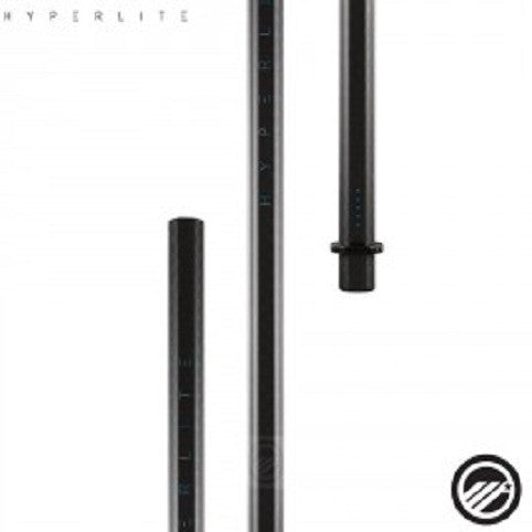 Maverik Hypelite Matte Grip Shaft