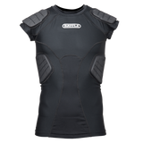 Battle Integrated Compression Top