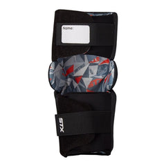 STX Stallion 200 Arm Pad