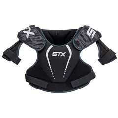STX Stallion 75 Shoulder Pads