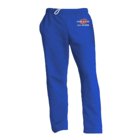 Madlax All-Stars Sweatpants