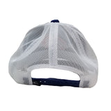 MadGear Madlax Mesh Back Hat