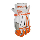Madlax All-Stars Under Armour Biofit 2 - Goalie