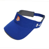 MadGear MadFace Under Armour Visor