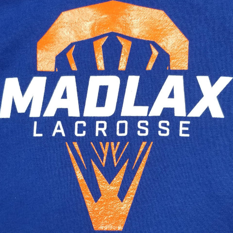 Madlax Under Armour Hoodie