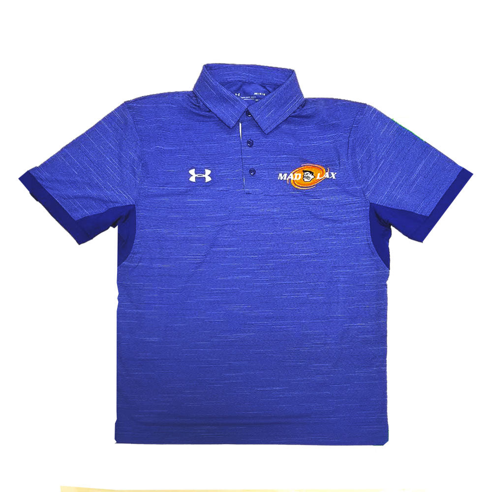 Madlax Under Armour Polo