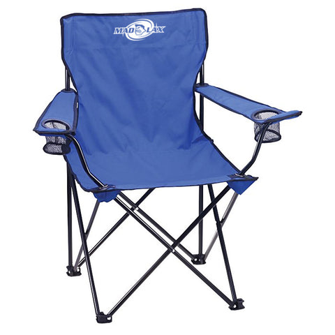 Folding Sideline Chair
