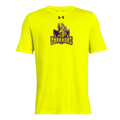 Custom Team Tee Shirt