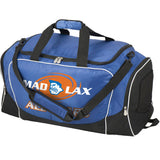 Madlax All-Stars Equipment Bags
