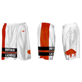 Custom Game Shorts