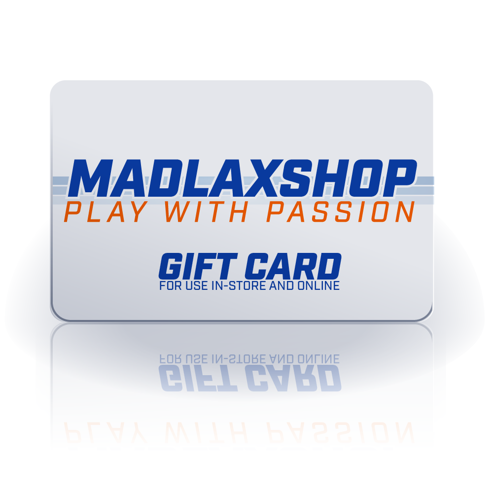 Gift Card<br/><br/>