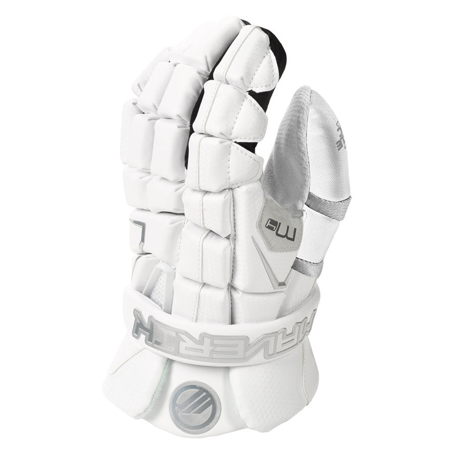 Maverik M4 Goalie Glove