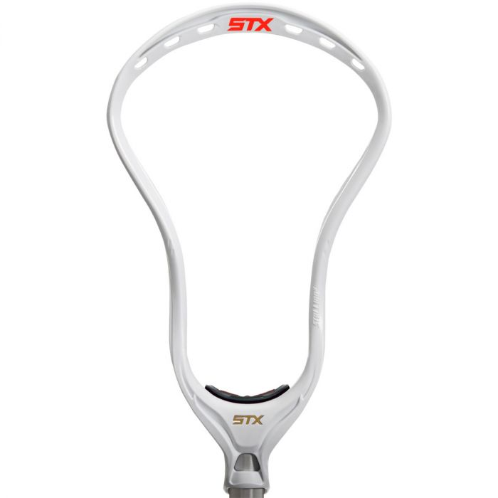 STX Stallion 700 EnduraForm Head