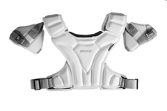 Epoch Integra Elite Shoulder Pad