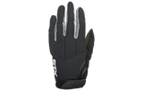 STX Women's Strike Glove