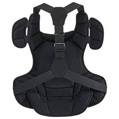 STX Shield 200™ Chest Protector