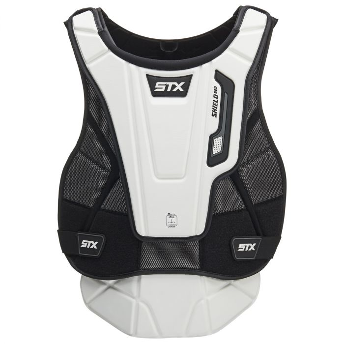 STX Shield 600™ Chest Protector
