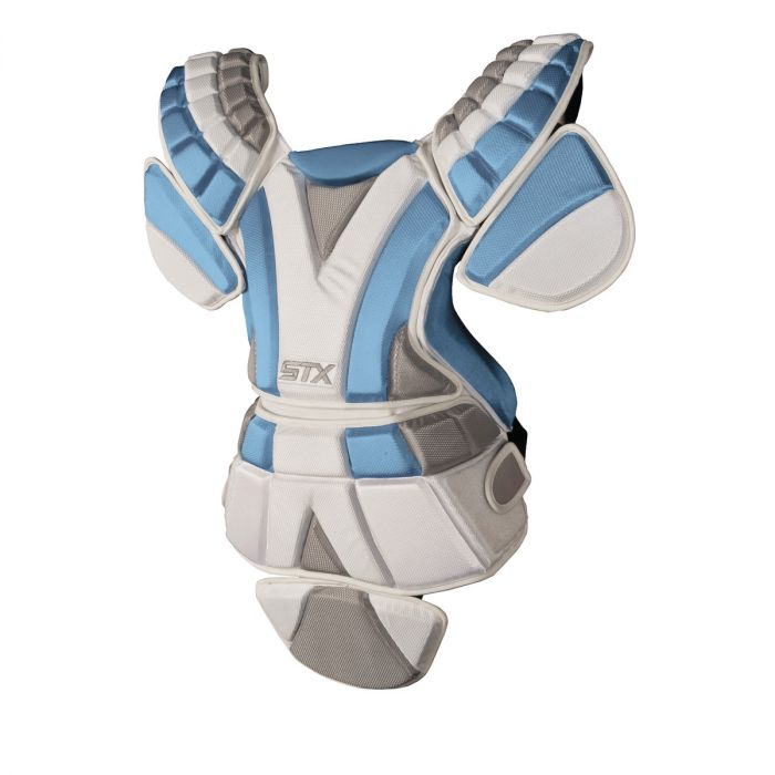 STX Sultra™ Women's Chest Protector