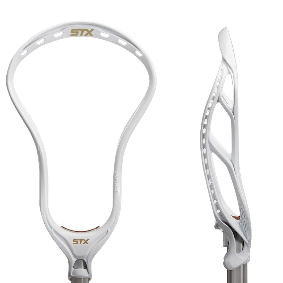 STX Stallion 700 Head