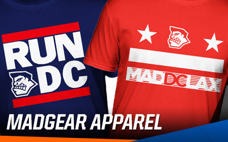 MadGear Apparel