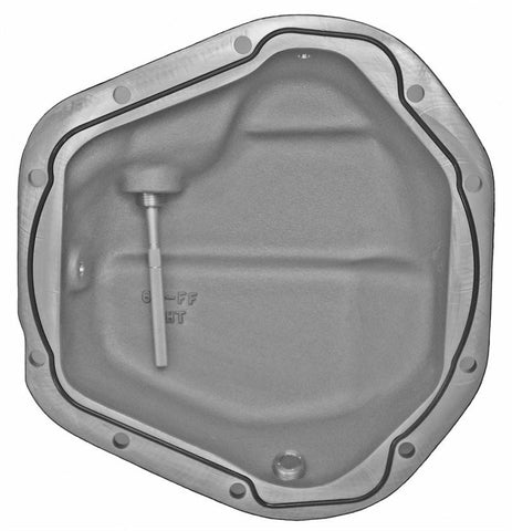 Mag-Hytech Dana #60 Ford Front Differential Cover