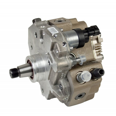 Stock Reman CP3 Injection Pump