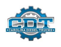 Carolina Diesel Trucks