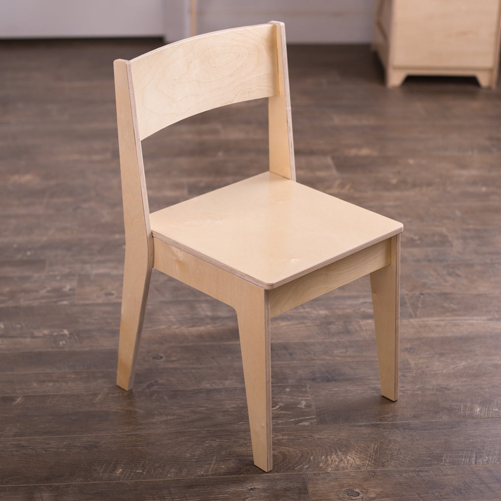Sprout-Chair