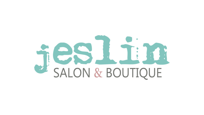 Jeslin Salon & Boutique
