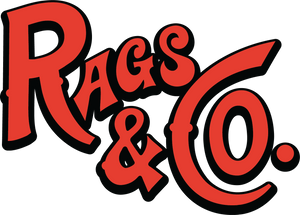 Rags & Co.