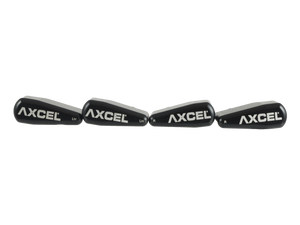 Axcel Contour Finger Tab Spacer