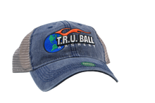 Load image into Gallery viewer, T.R.U. Ball® Hats