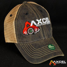 Load image into Gallery viewer, AXCEL® Hats