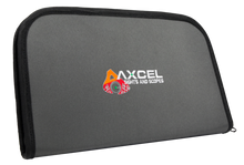 Load image into Gallery viewer, AXCEL® Sight Cases