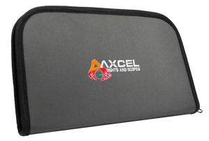 AXCEL® Sight Cases