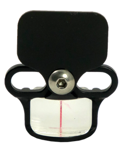 AX Sight Scale Magnifier