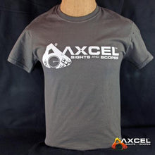 Load image into Gallery viewer, AXCEL® T-Shirts