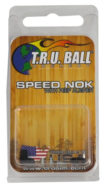 Speed Nok