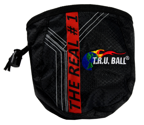 T.R.U. Ball® Release Pouch