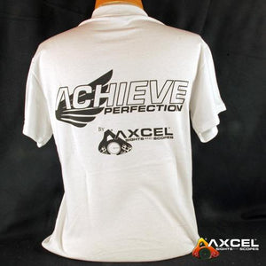 AXCEL® T-Shirts
