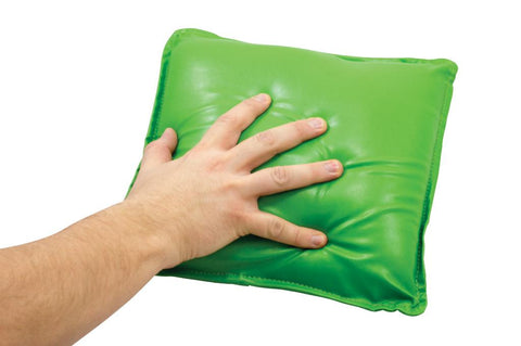 Sensory Vibrating Pillow