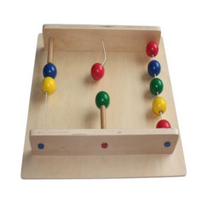 Development Educational Touch Panel - Magnetic Beads