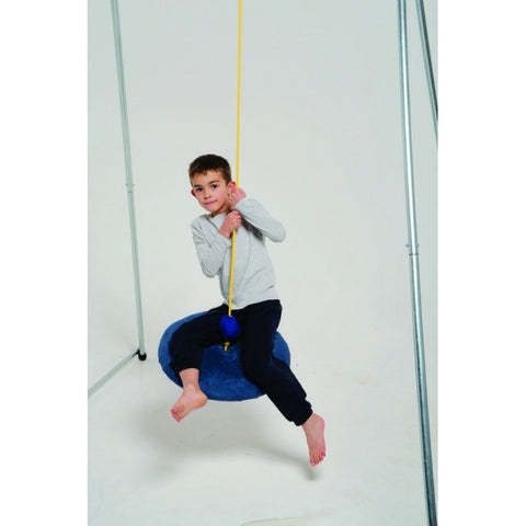 Large Monkey Swing
