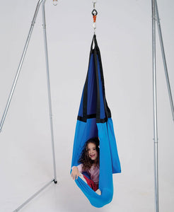 Sling Indoor Swing