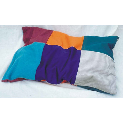 Weighted Tactile Pillow